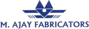 M. Ajay Fabricators